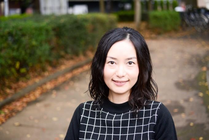 織田友里子さん02