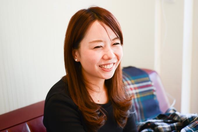 森山誉恵さん17