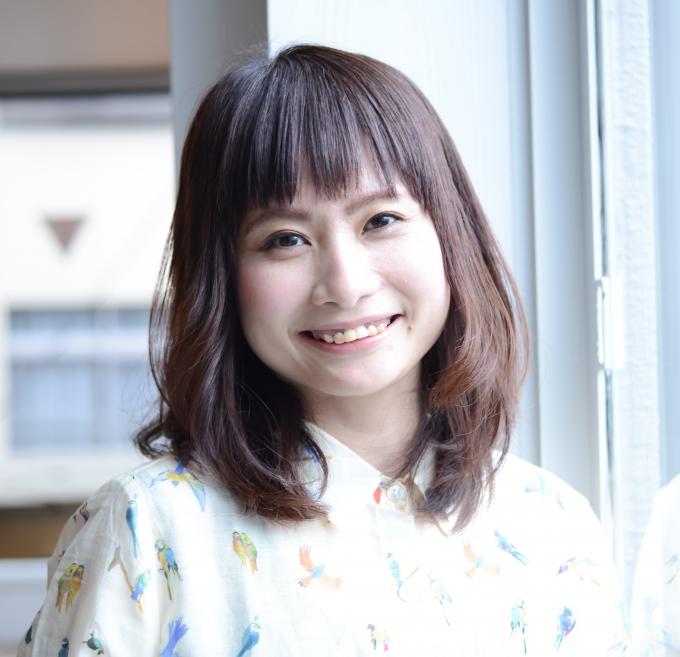 20160403みずほちゃん35