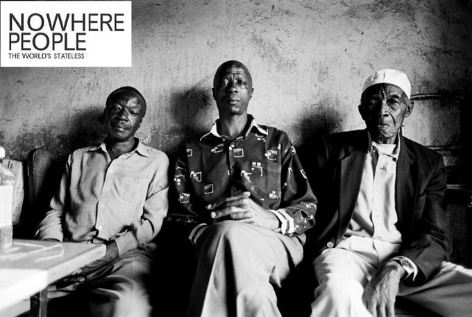 2 (C)UNHCR-G.Constantine-1-2