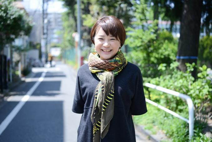 cotree櫻本さん20