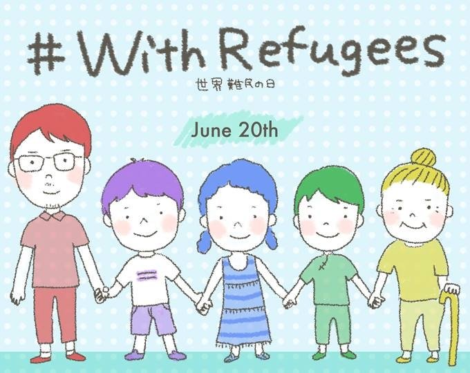 withrefugees_masco