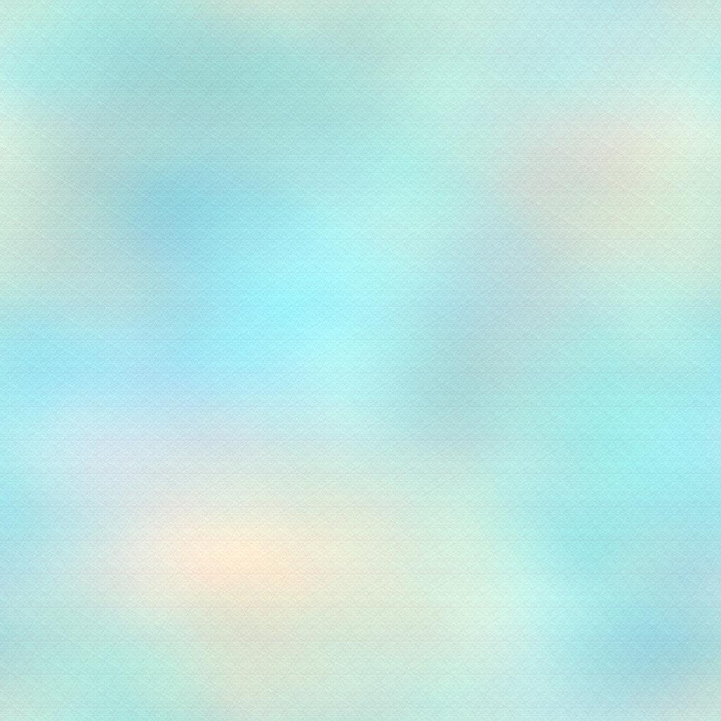 20141019100422_8fc8cb000_b6e18fc8_1024