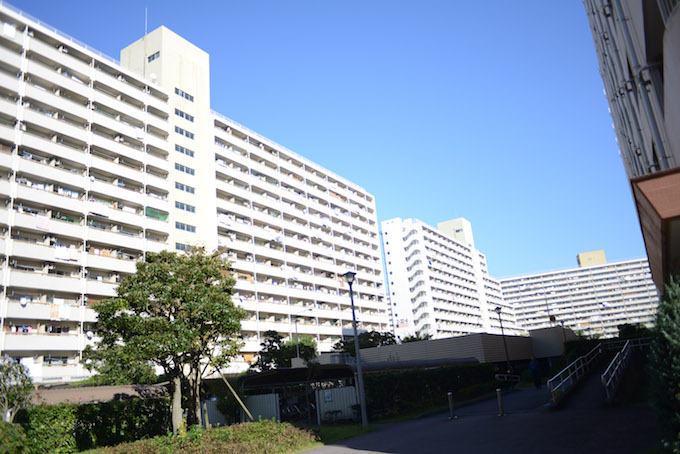 goyokiki24