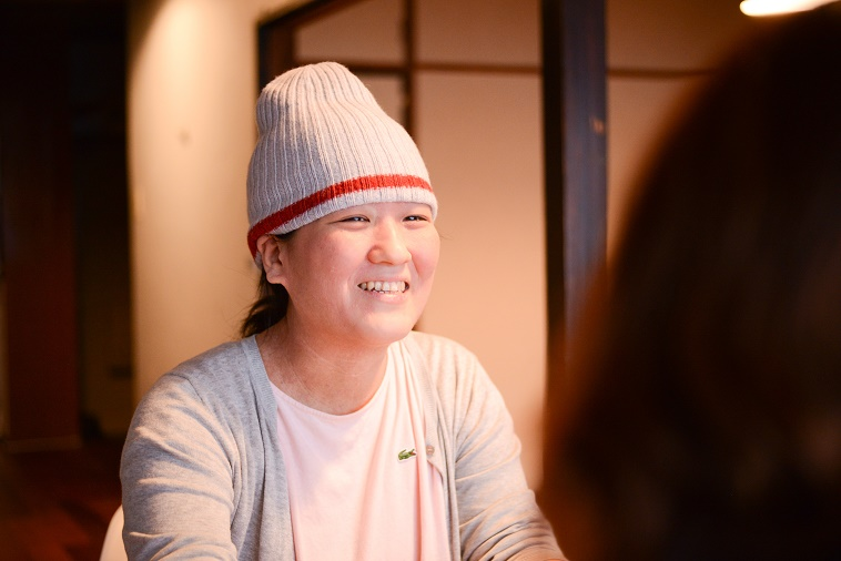 chiyonomura11