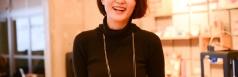 レズビアンだと伝えたら、母は「世の中の常識はあなたが変えるのよ」と背中を押してくれた。Letibee榎本悠里香さんが行動する理由